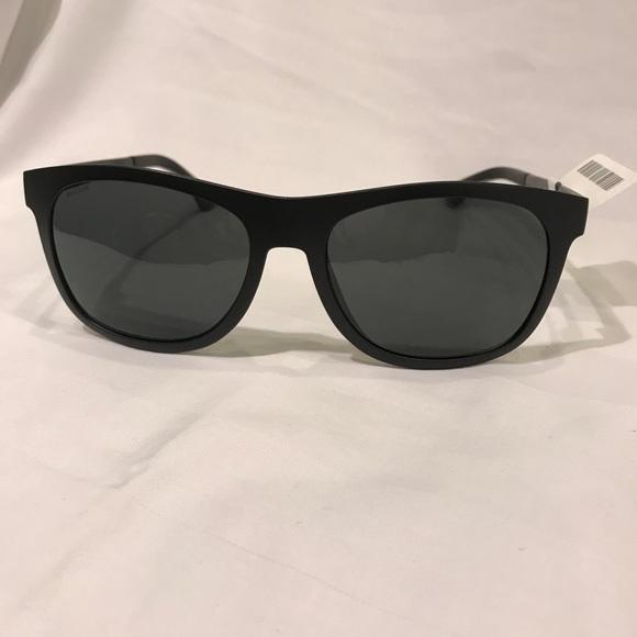Emporio Armani Other - Emporio Armani Sunglasses